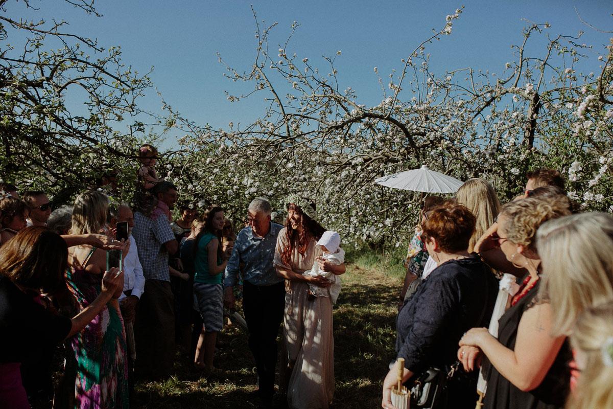 logan_brae_blue_mountains_wedding-041