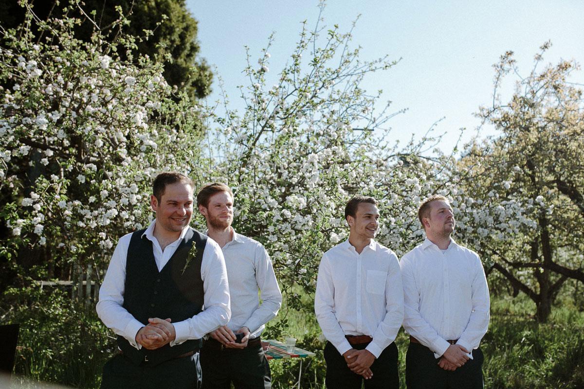 logan_brae_blue_mountains_wedding-042