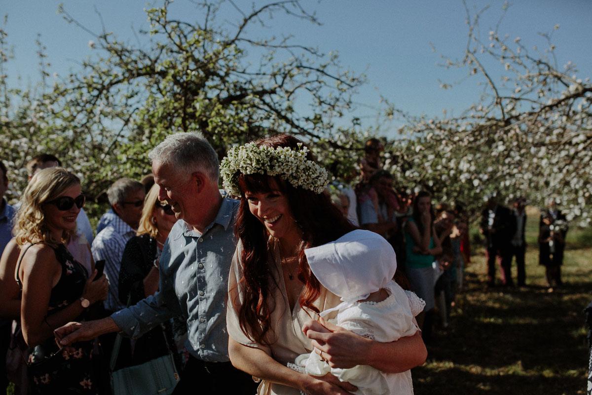 logan_brae_blue_mountains_wedding-043