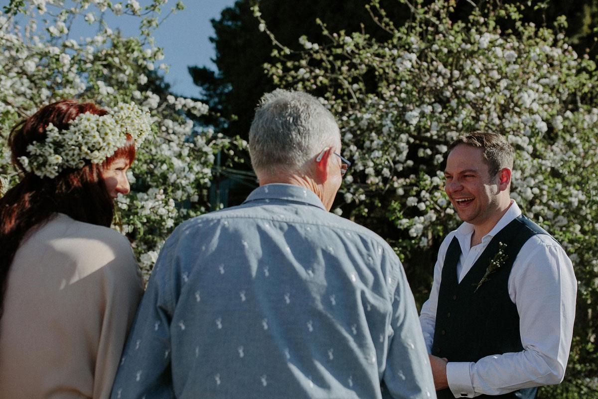 logan_brae_blue_mountains_wedding-044