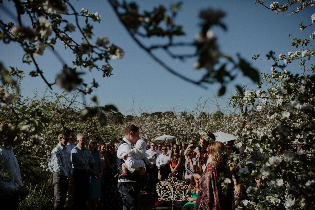 logan_brae_blue_mountains_wedding-045