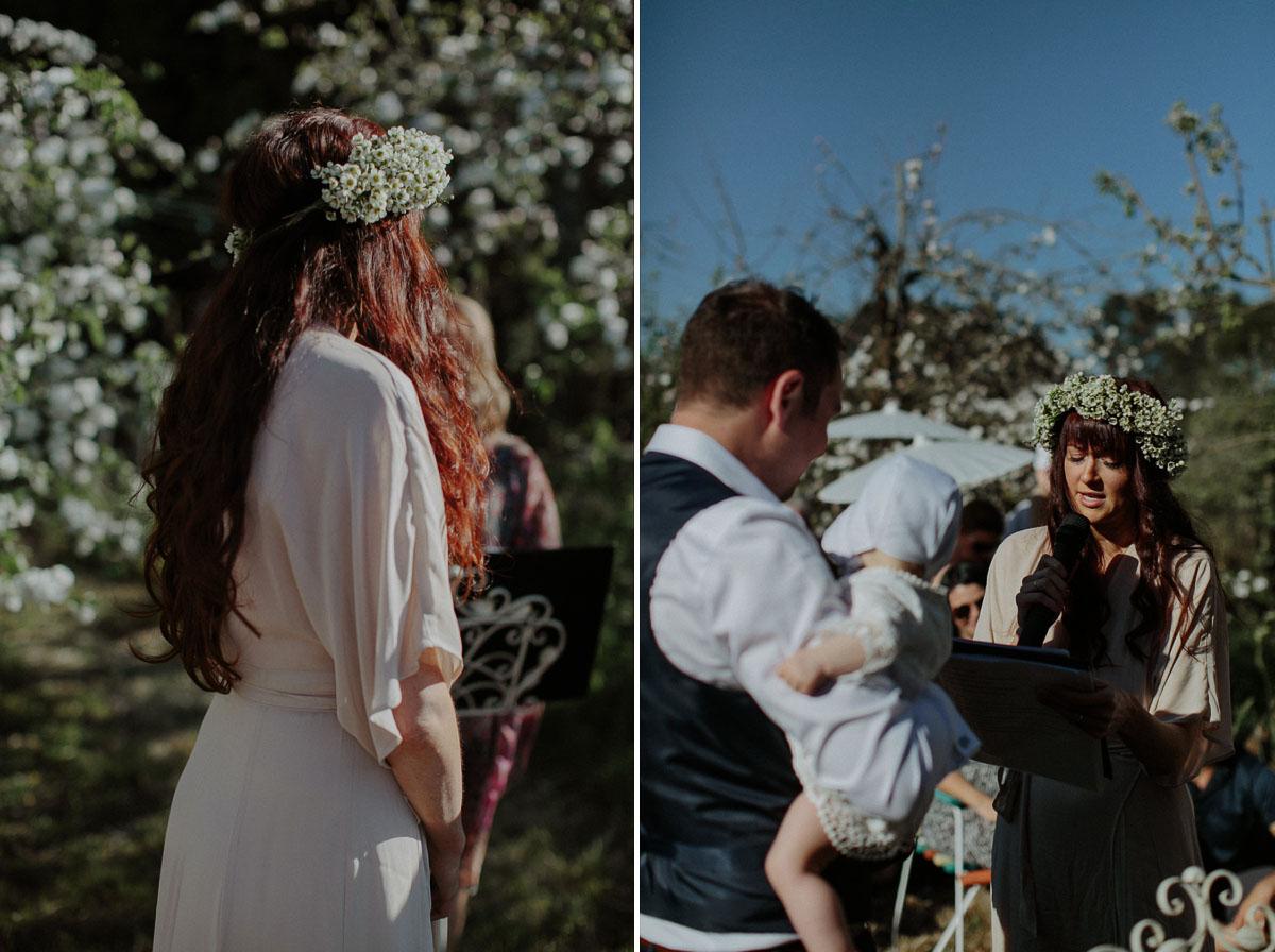 logan_brae_blue_mountains_wedding-046