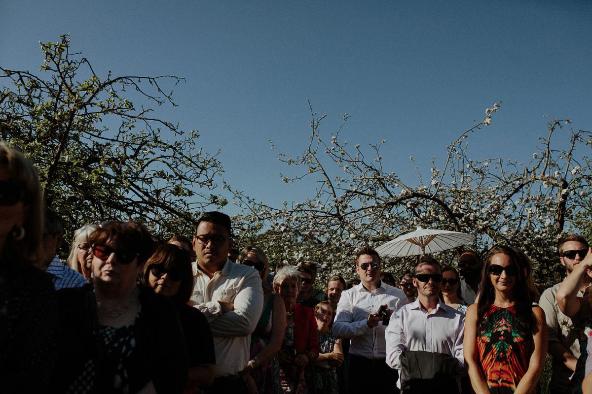 logan_brae_blue_mountains_wedding-047