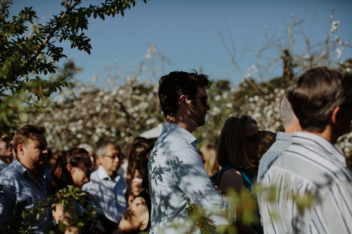 logan_brae_blue_mountains_wedding-049
