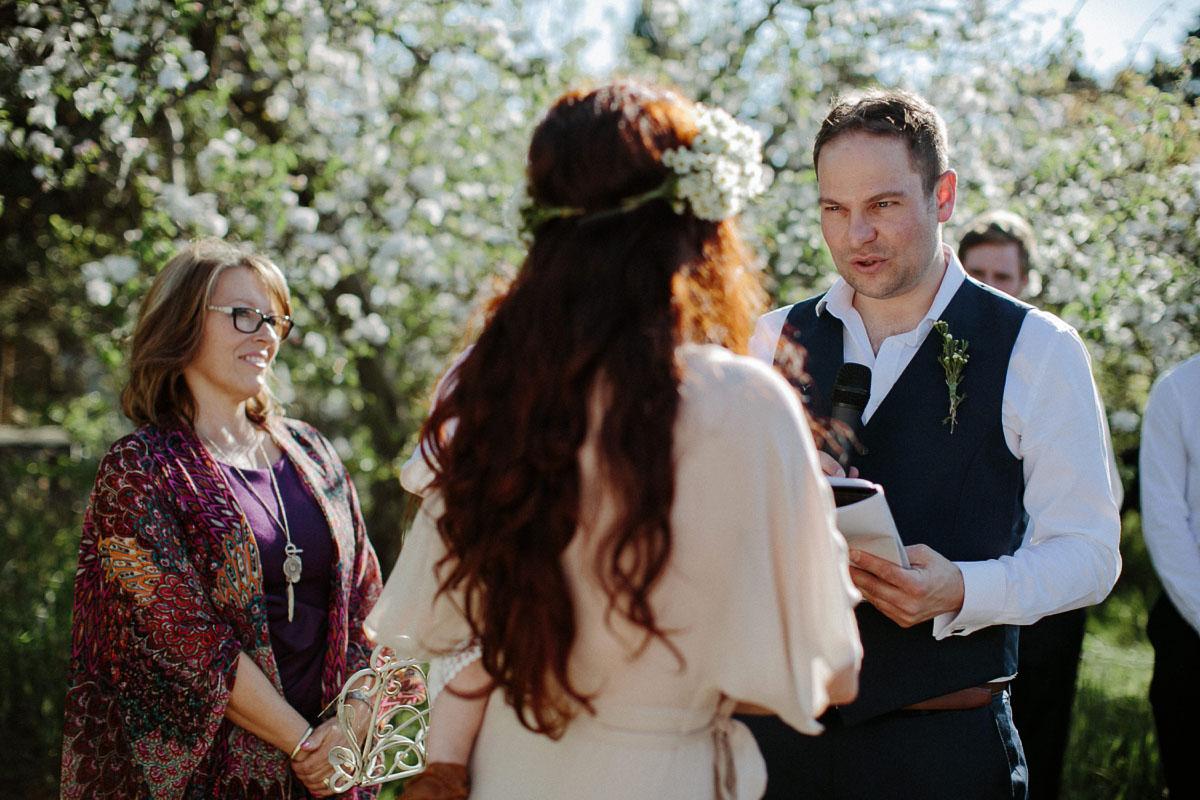 logan_brae_blue_mountains_wedding-050