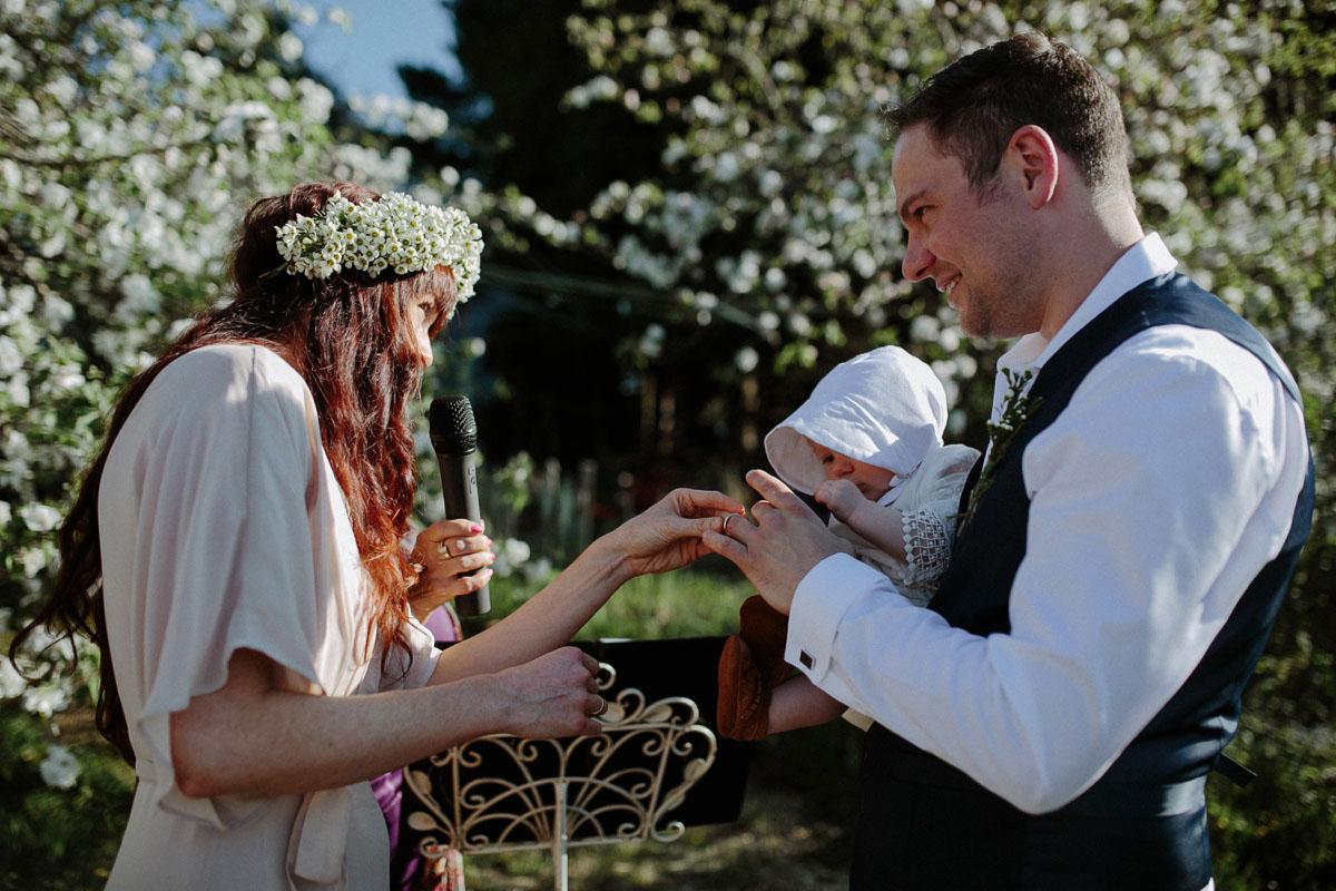 logan_brae_blue_mountains_wedding-053
