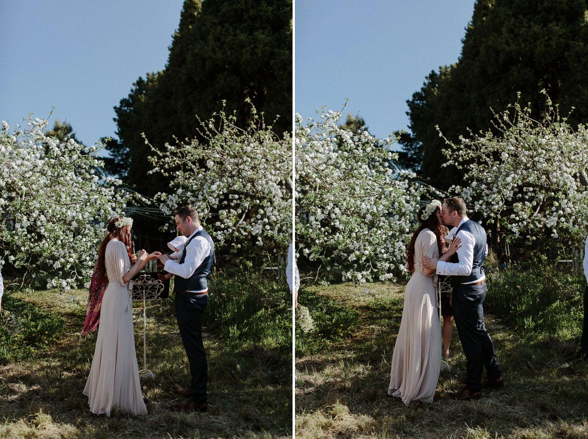 Logan Brae Blue Mountains Wedding 054