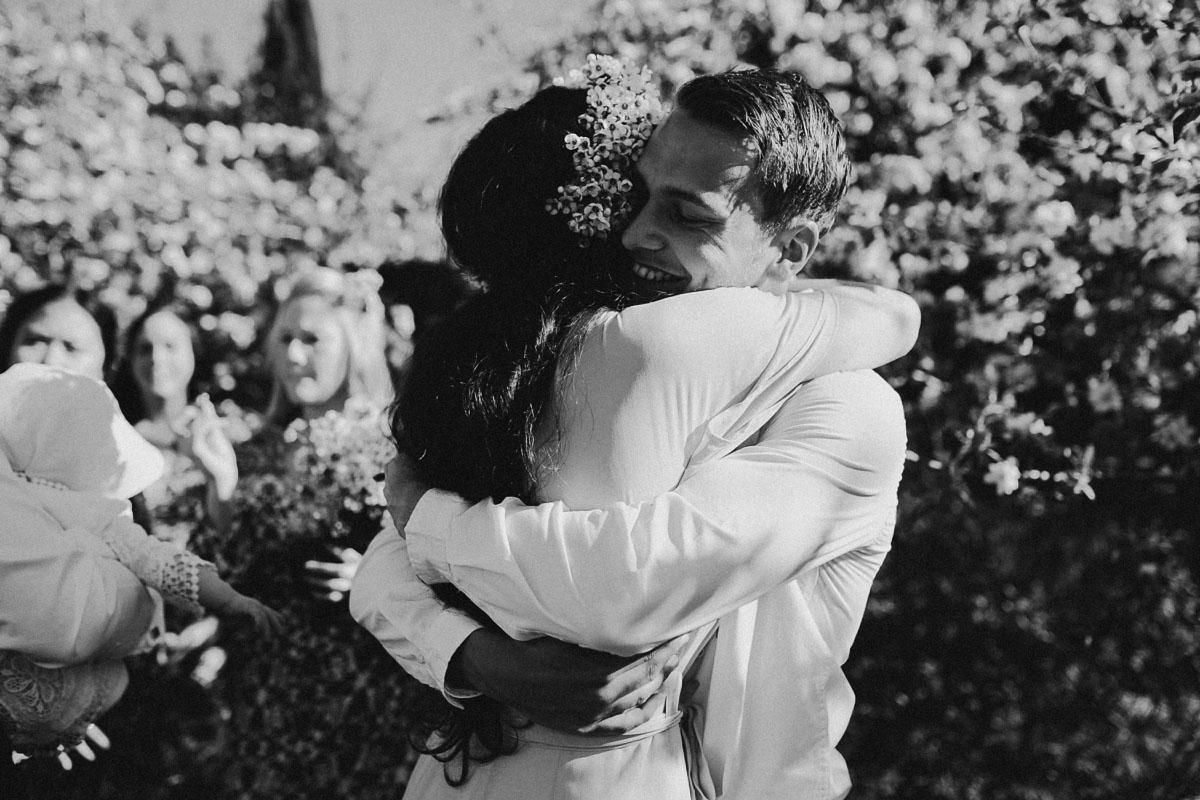 logan_brae_blue_mountains_wedding-056