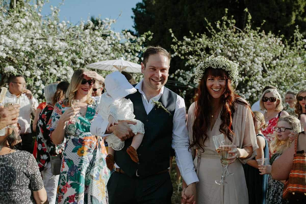 logan_brae_blue_mountains_wedding-058