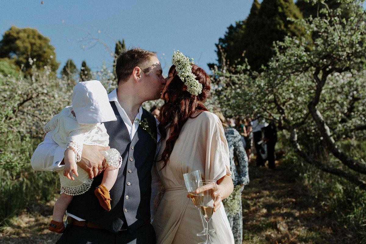 logan_brae_blue_mountains_wedding-059