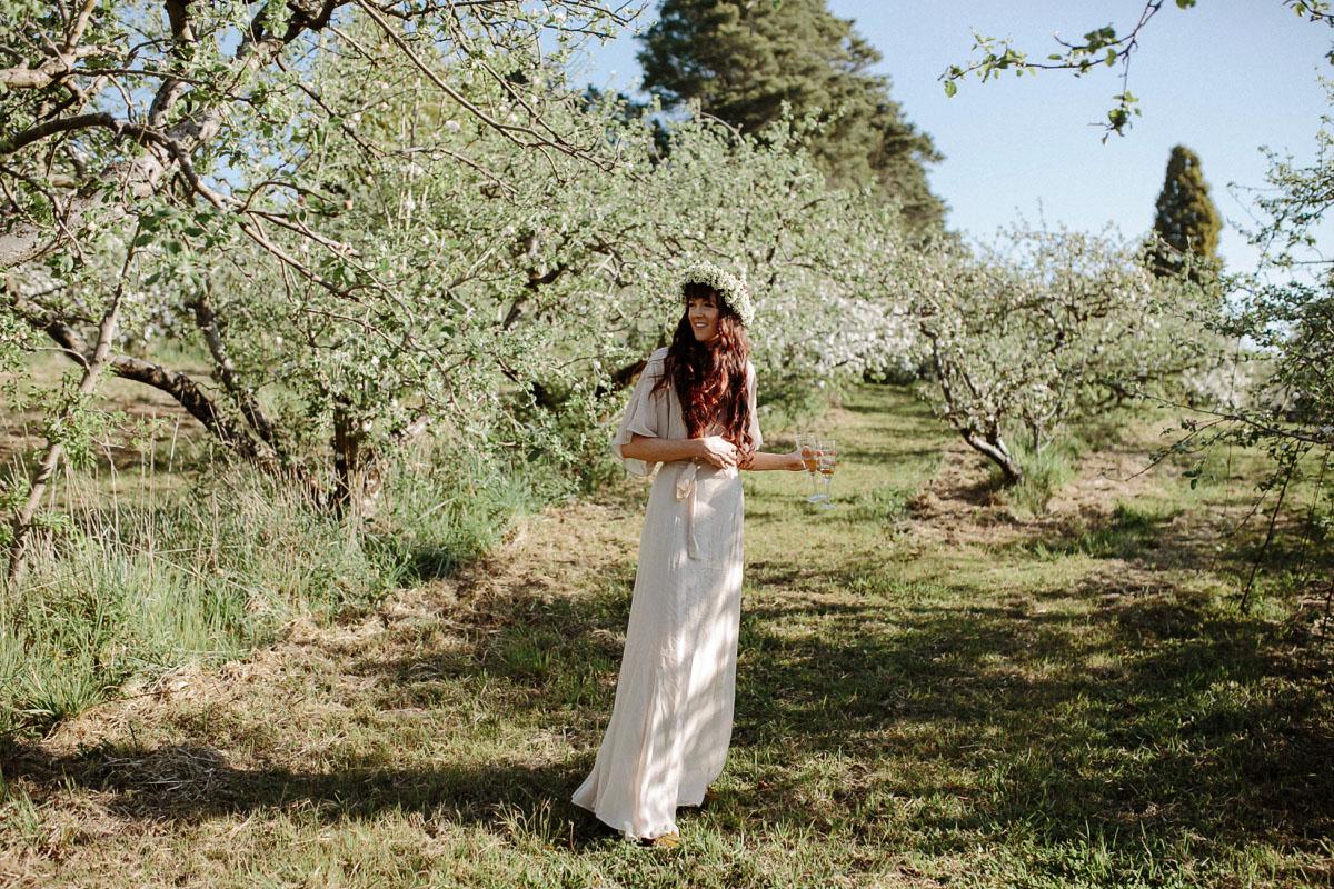 logan_brae_blue_mountains_wedding-060