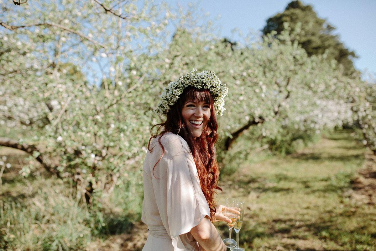 logan_brae_blue_mountains_wedding-061