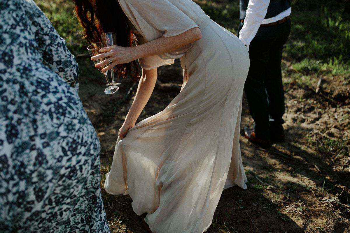 logan_brae_blue_mountains_wedding-062