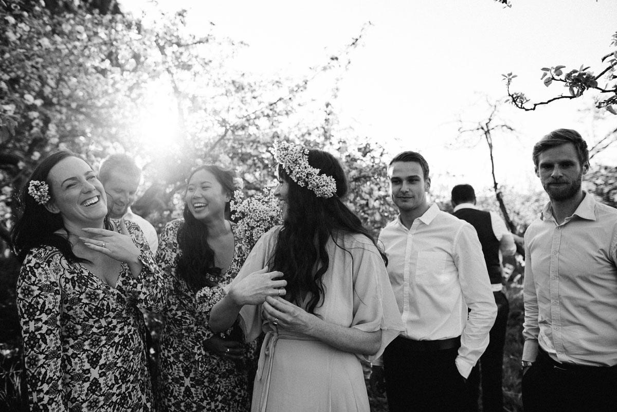 logan_brae_blue_mountains_wedding-064