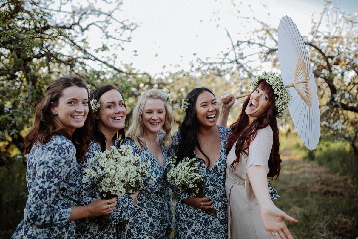 logan_brae_blue_mountains_wedding-065