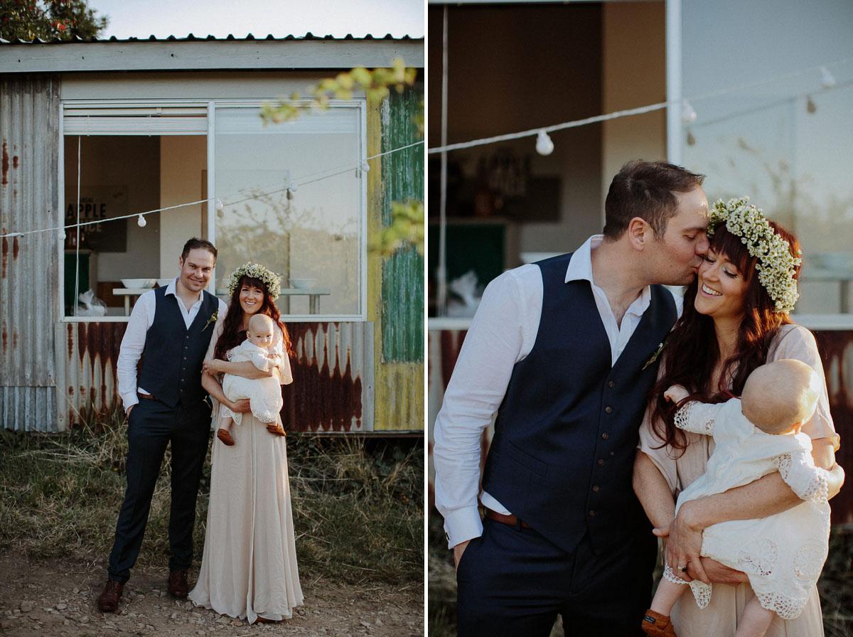 logan_brae_blue_mountains_wedding-066