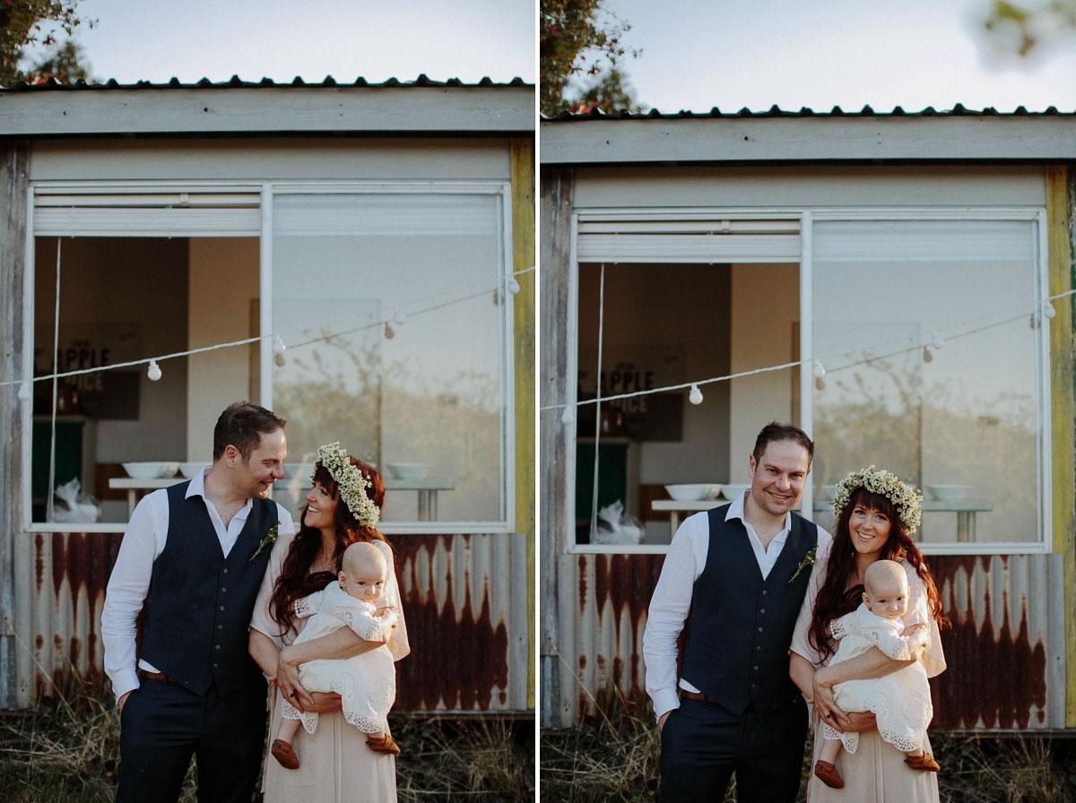logan_brae_blue_mountains_wedding-067