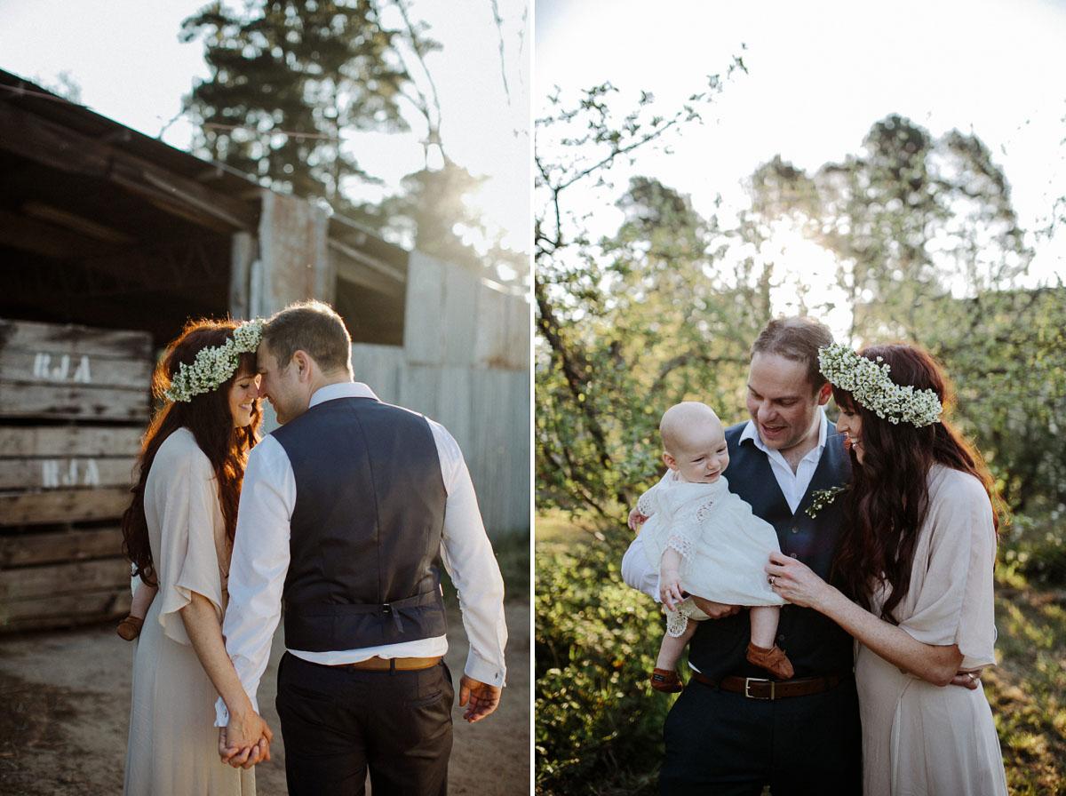 logan_brae_blue_mountains_wedding-069