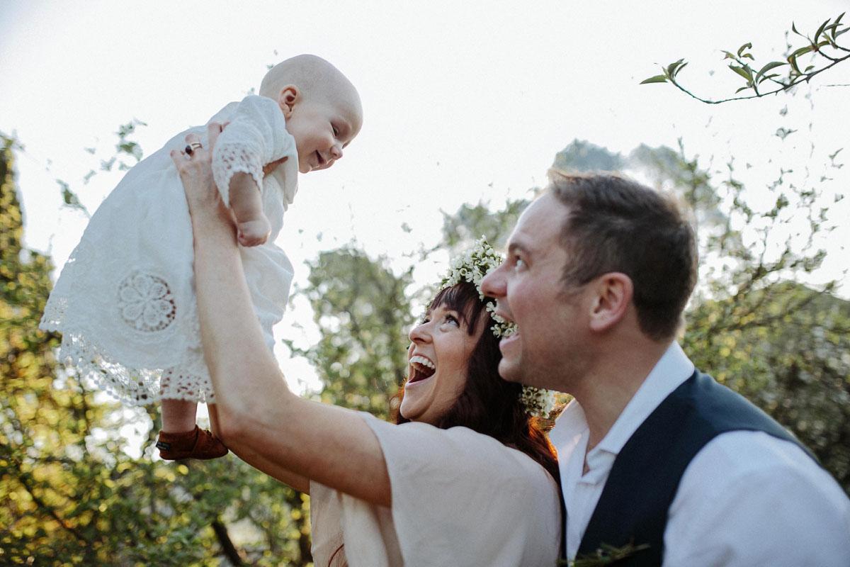 logan_brae_blue_mountains_wedding-070