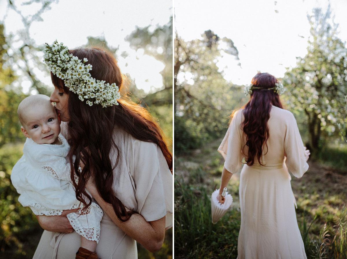 logan_brae_blue_mountains_wedding-072