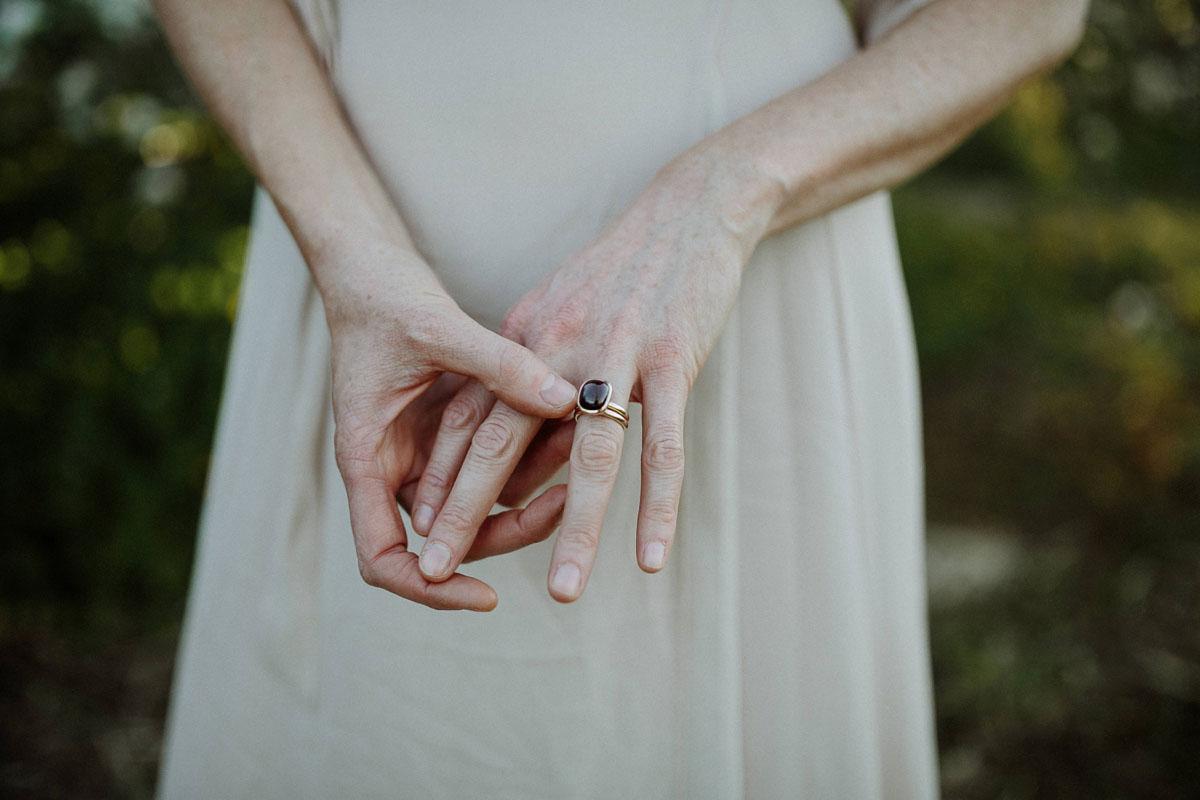 logan_brae_blue_mountains_wedding-075