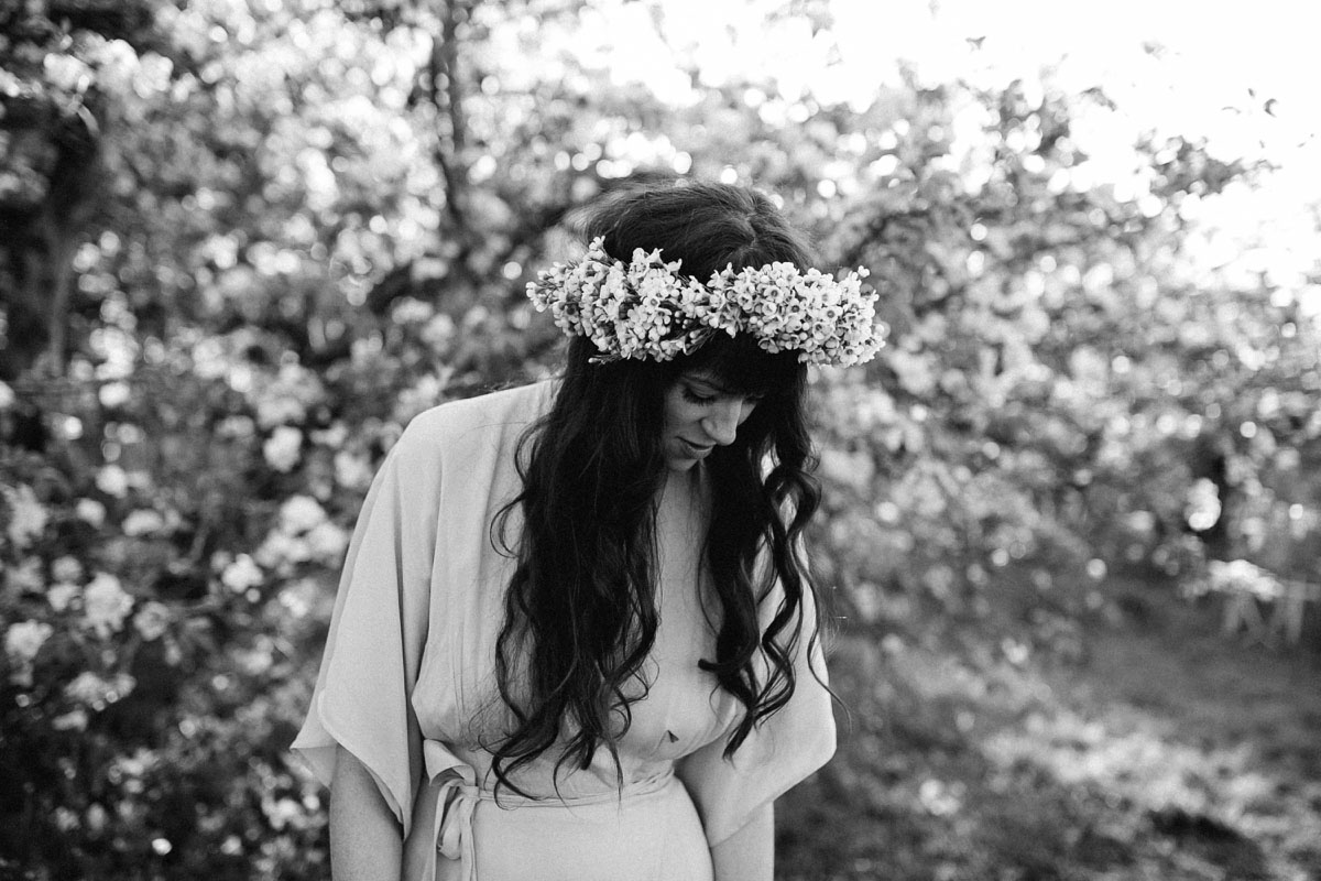 logan_brae_blue_mountains_wedding-076