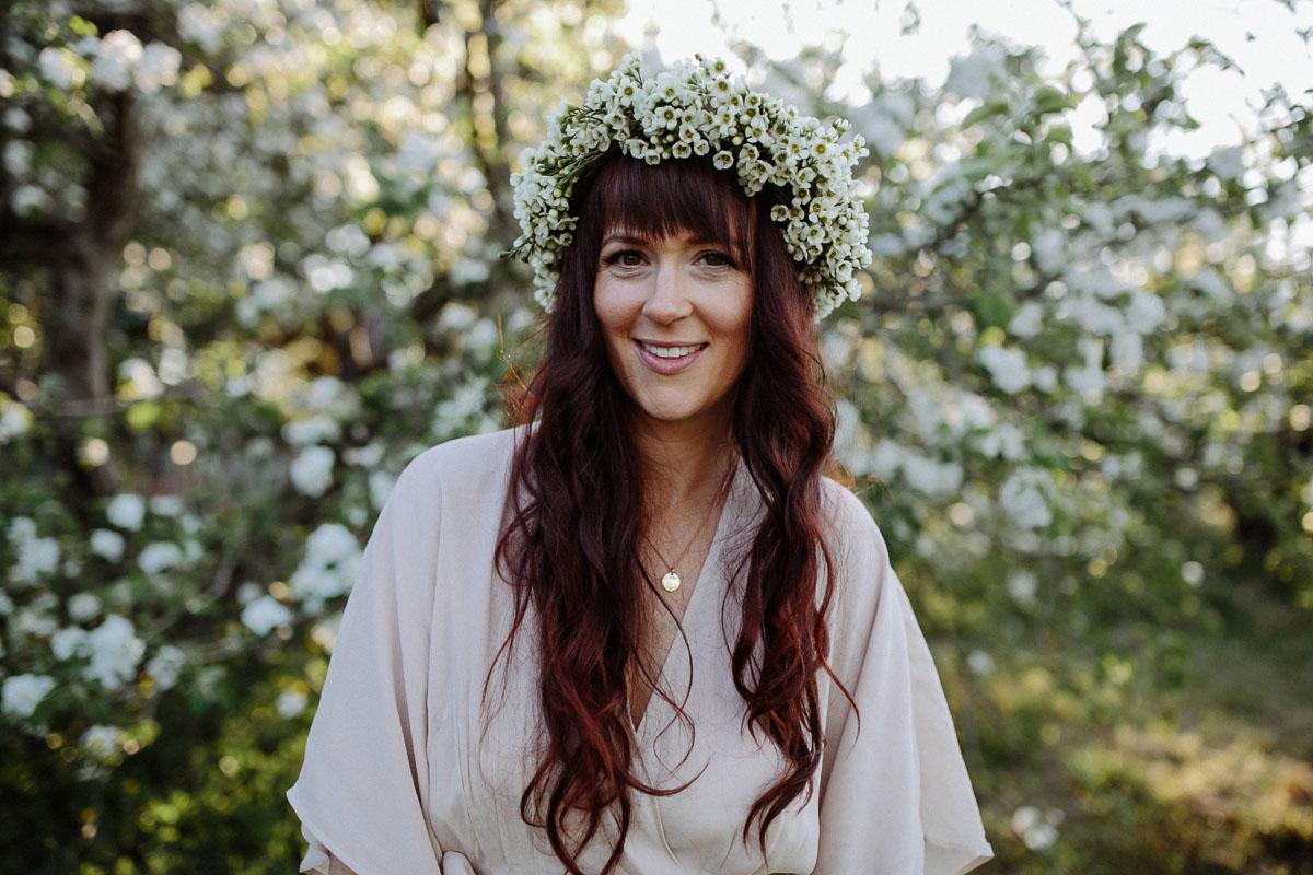 logan_brae_blue_mountains_wedding-077