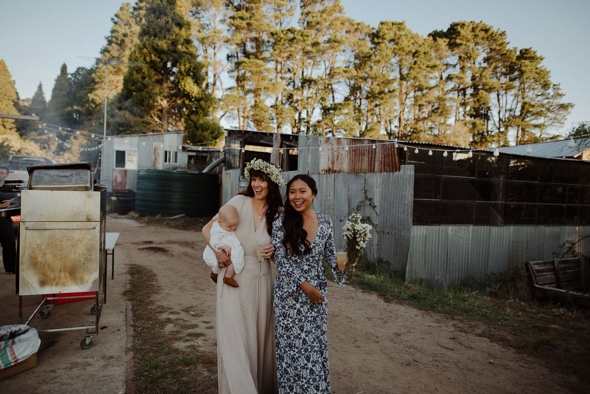 logan_brae_blue_mountains_wedding-087