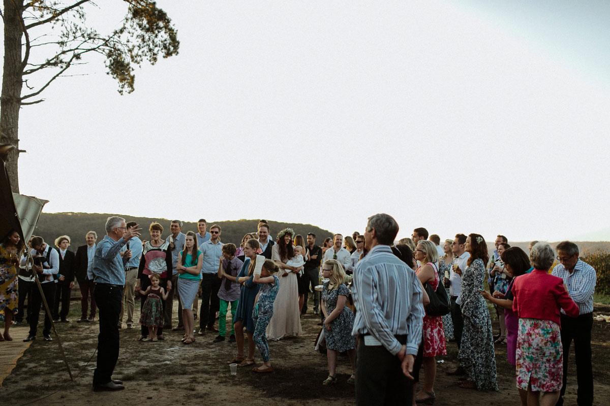 logan_brae_blue_mountains_wedding-088
