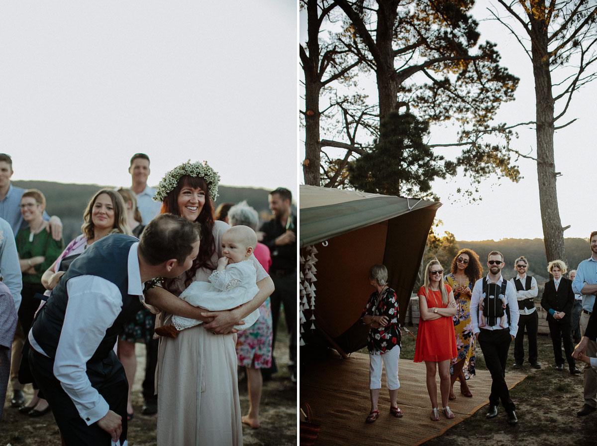 logan_brae_blue_mountains_wedding-090