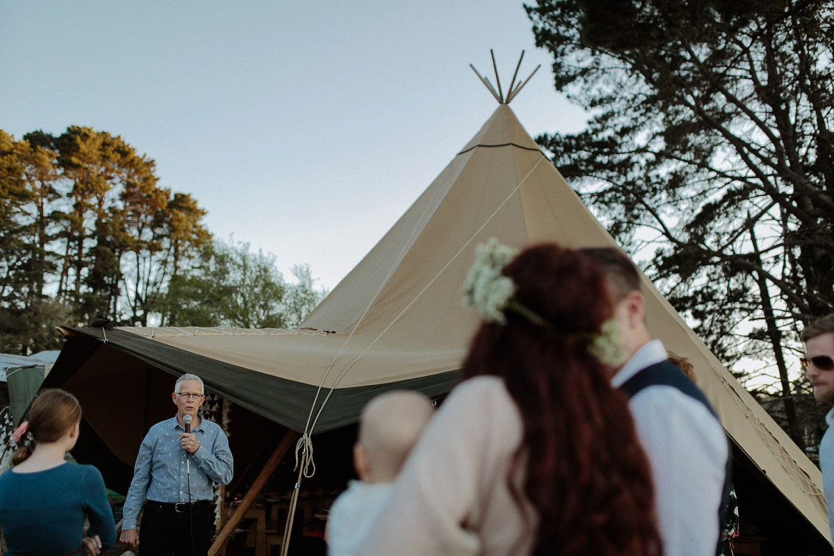 logan_brae_blue_mountains_wedding-093