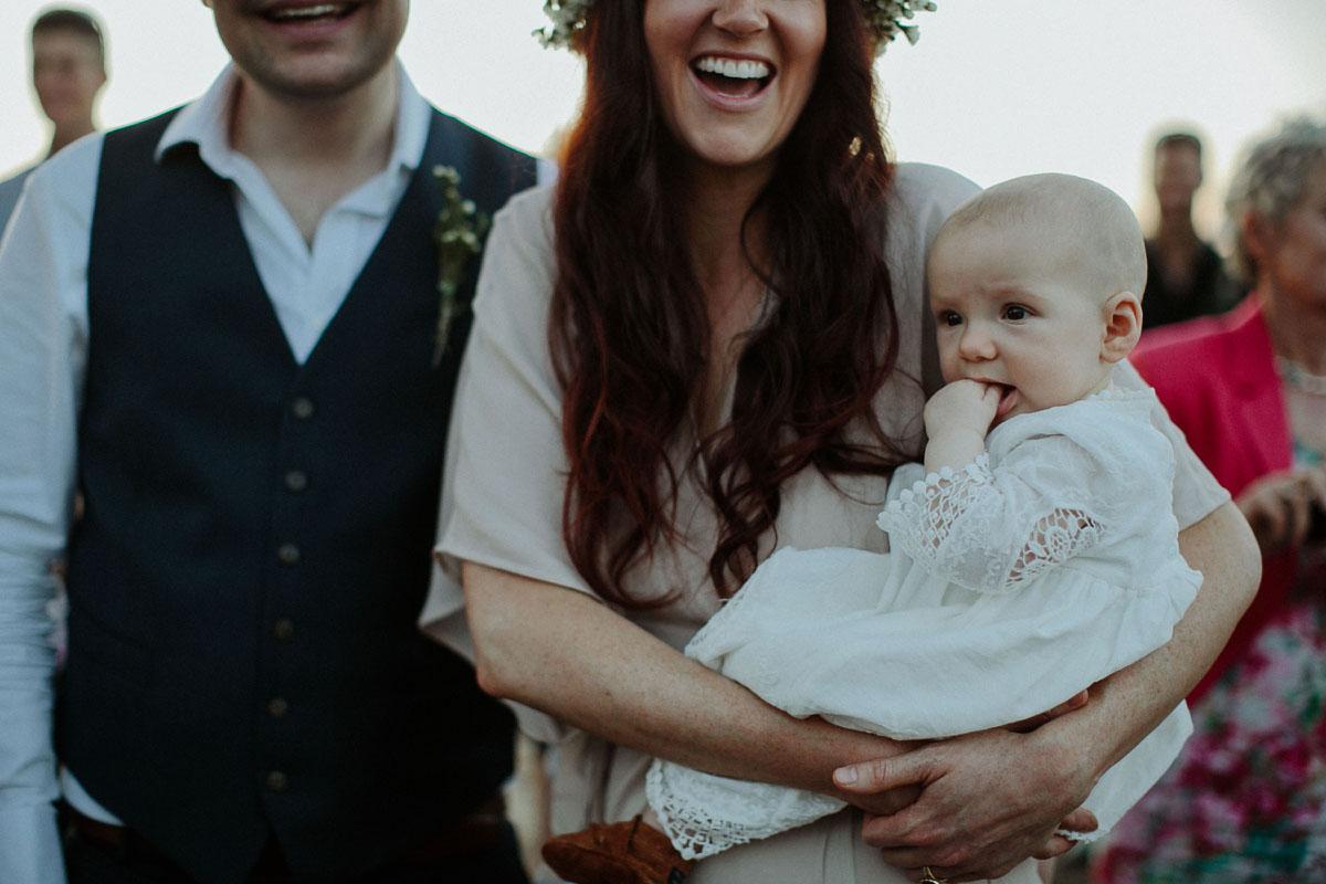 logan_brae_blue_mountains_wedding-095
