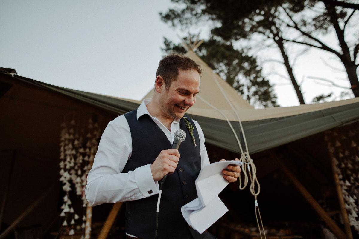 logan_brae_blue_mountains_wedding-096