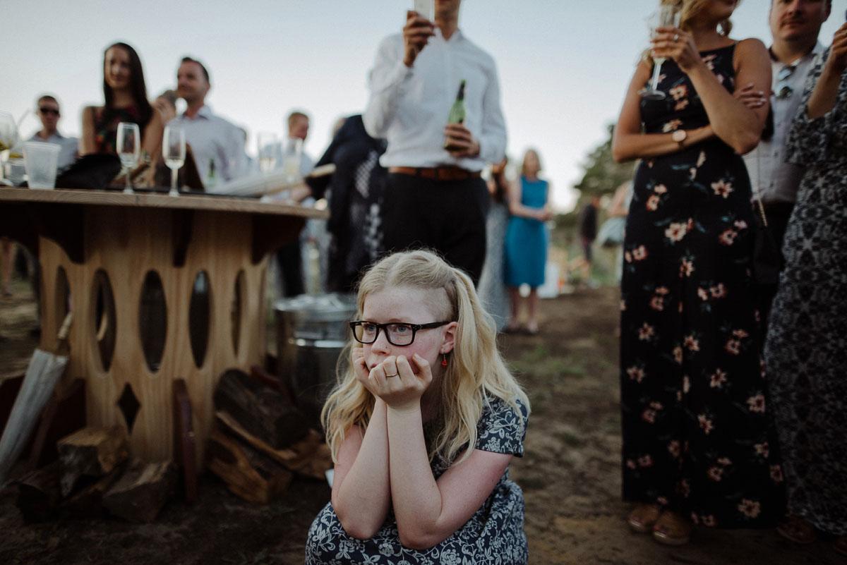 logan_brae_blue_mountains_wedding-102