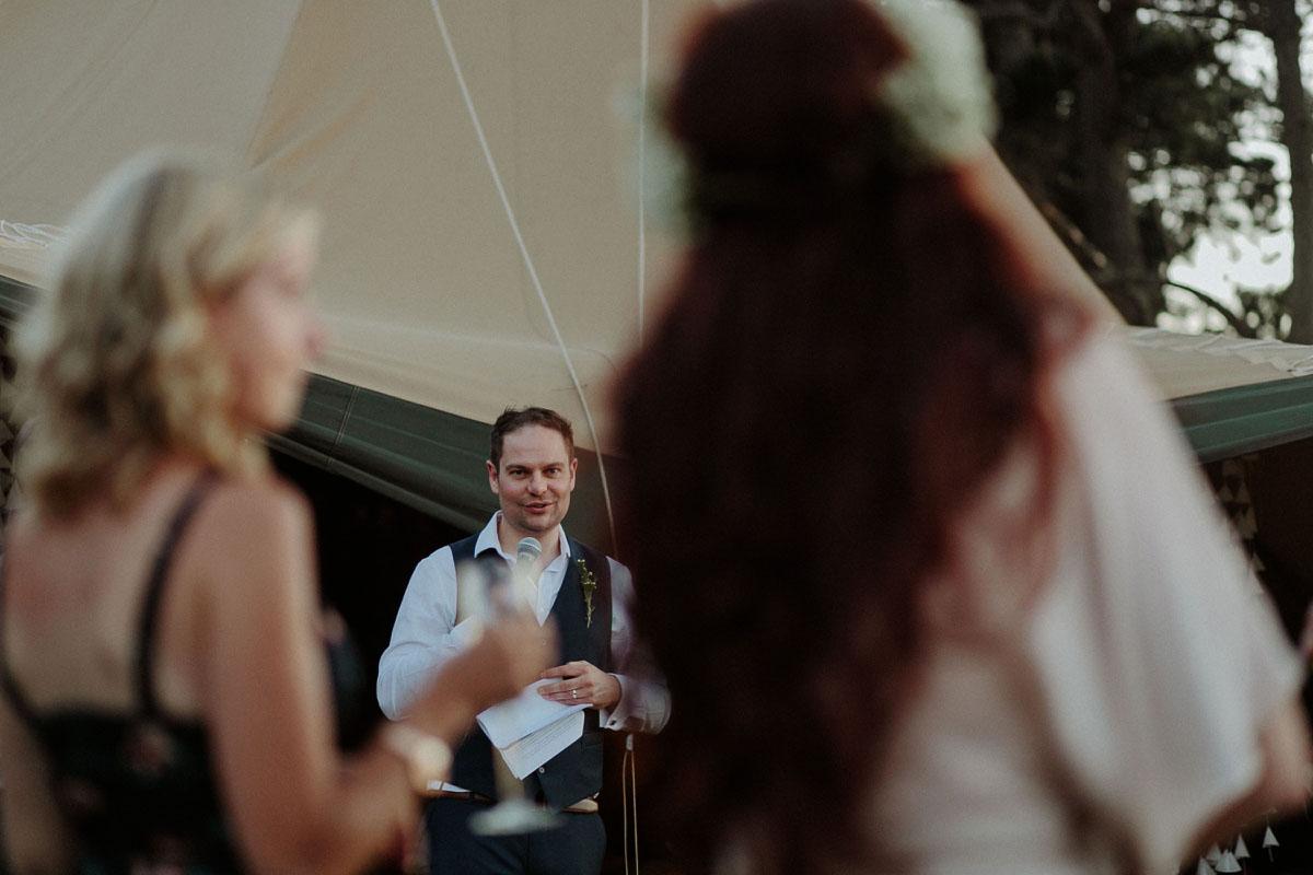logan_brae_blue_mountains_wedding-106