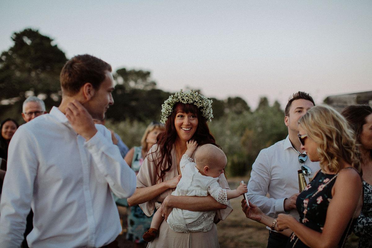 logan_brae_blue_mountains_wedding-107