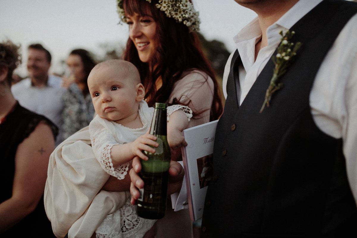 logan_brae_blue_mountains_wedding-111