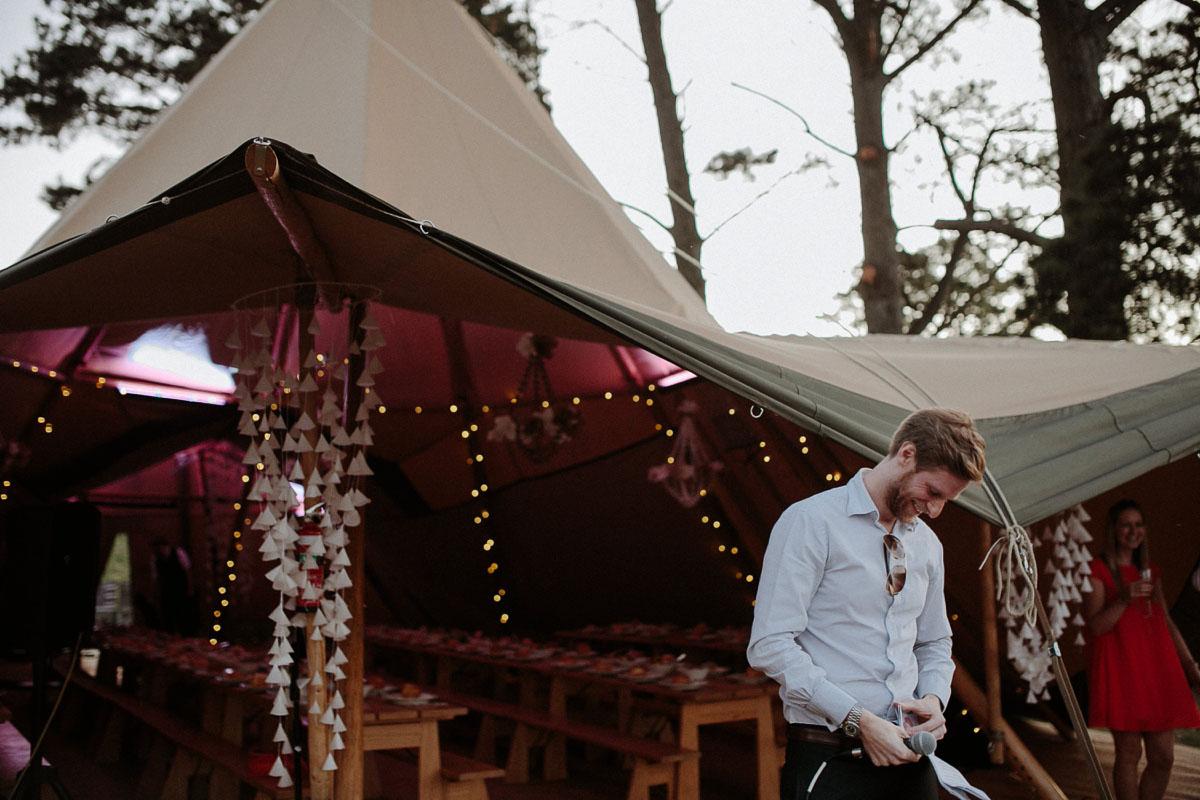 logan_brae_blue_mountains_wedding-113