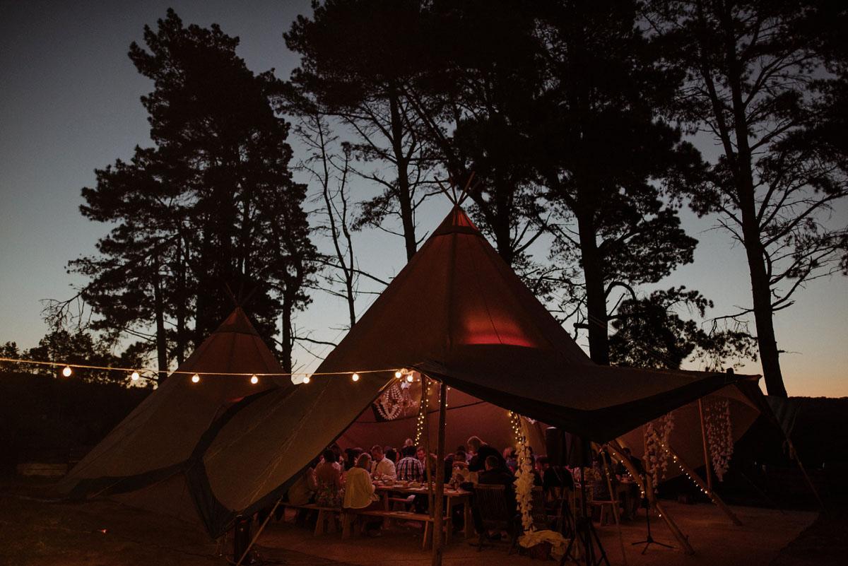 logan_brae_blue_mountains_wedding-117