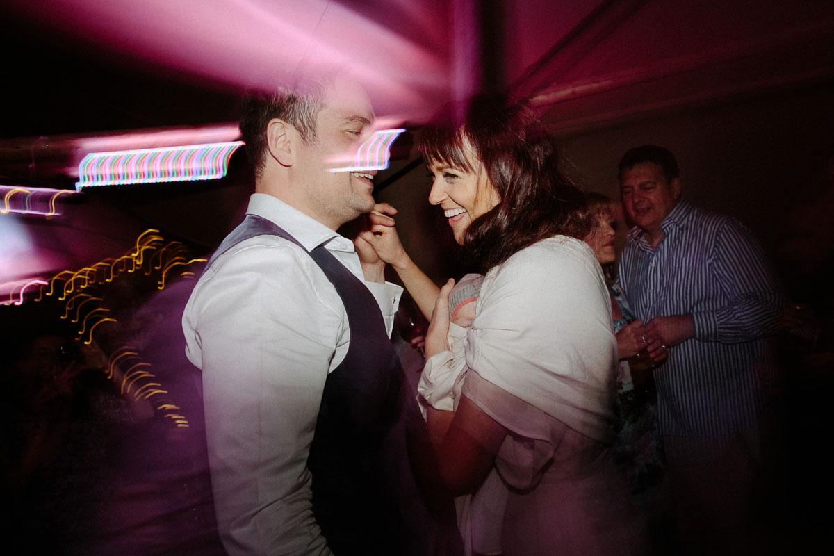logan_brae_blue_mountains_wedding-129
