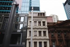 Sydney City-013