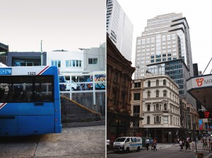 Sydney City-dip009