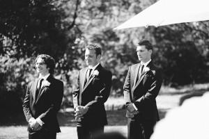 Robert.Meredith.Sydney_Wedding_Photographer062