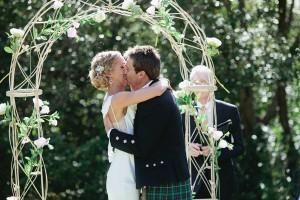 Robert.Meredith.Sydney_Wedding_Photographer066