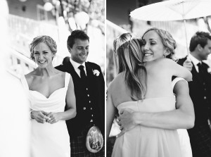 Robert.Meredith.Sydney_Wedding_Photographer072