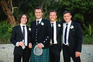 Robert.Meredith.Sydney_Wedding_Photographer086