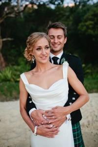 Robert.Meredith.Sydney_Wedding_Photographer092