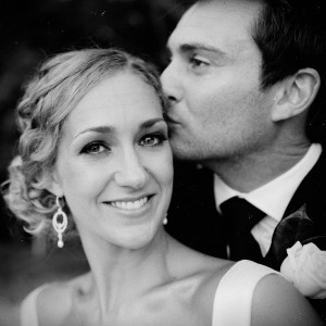 Robert.Meredith.Sydney_Wedding_Photographer093