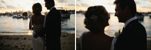 Robert.Meredith.Sydney_Wedding_Photographer099