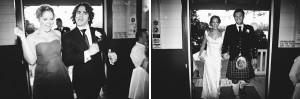 Robert.Meredith.Sydney_Wedding_Photographer103